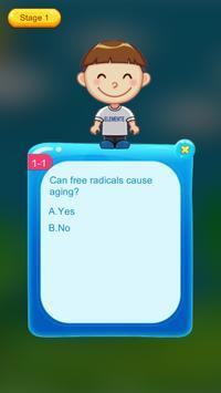 EE-FUN screenshot 2