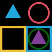 TCS Puzzle icon