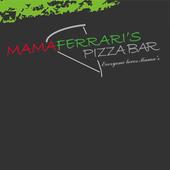 Mama Ferrari's Pizza Bar icon