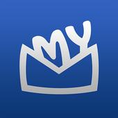 MyMsg icon