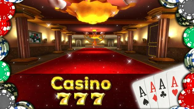 Casino VR Slots for Cardboard screenshot 16