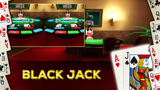 Casino VR Slots for Cardboard screenshot 11