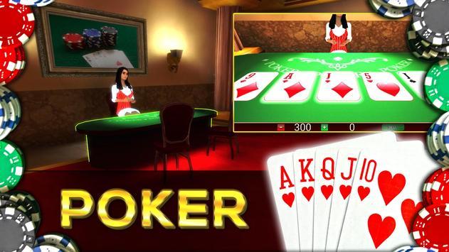 Casino VR Slots for Cardboard screenshot 12