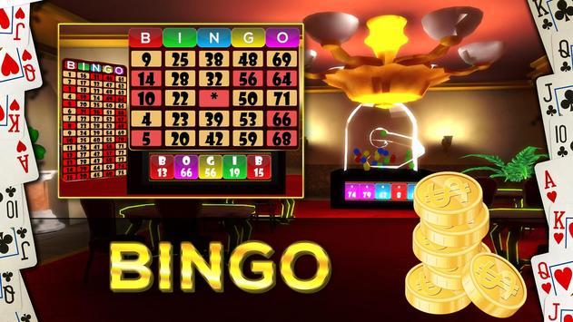 Casino VR Slots for Cardboard screenshot 13