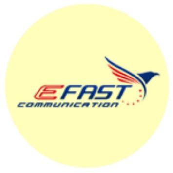 EfastIndia poster