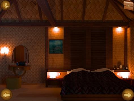Escape From Bora Bora apk screenshot