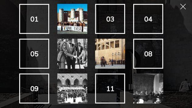 EFE Exposiciones screenshot 3