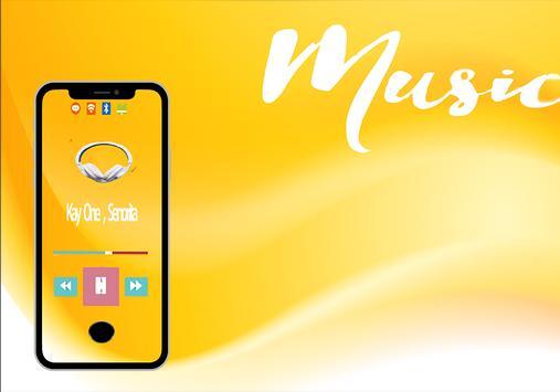 Senorita -  Musik 2018 screenshot 3