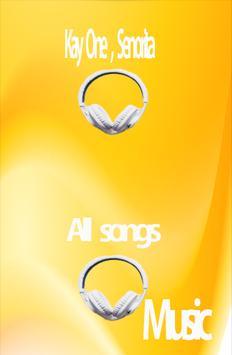 Senorita -  Musik 2018 screenshot 2
