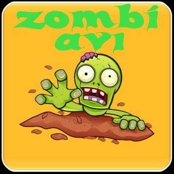 Zombi Avı apk screenshot
