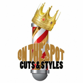 On The Spot Cuts icon