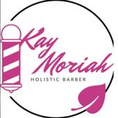 KayMoriah icon