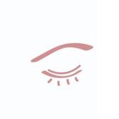 Ahadi icon