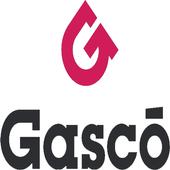 Gasco - School Service icon