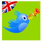 Improve English Speaking Skills icon