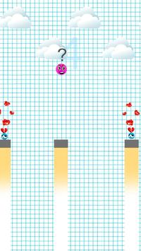 Love Balls 2 screenshot 5