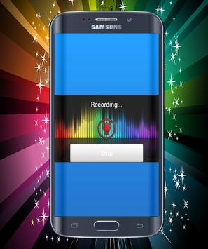 effect change voice screenshot 3