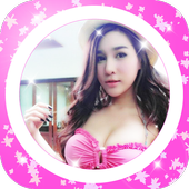 Camera Wink - BeautyPlus Pro icon