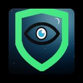 Night Filters : Eye Shield icon
