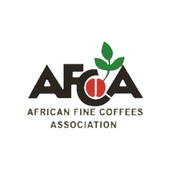 African Fine Coffees Association Conference icon