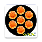 Guide DBZ Dokkan Battle icon