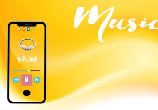 Senorita - Musik , 2018 apk screenshot