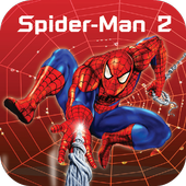 Guide MARVEL Spider Man 2 Felicia Hardy Hunter icon