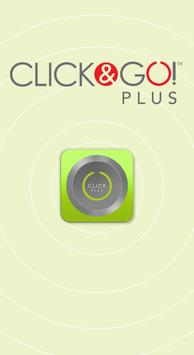 Click & Go Plus poster