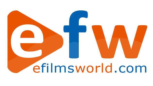 eFilmsWorld screenshot 6