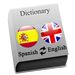 Download Download apk versi terbaru Spanish - English for Android.