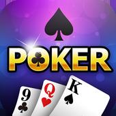 เก้าเก-9K Poker icon