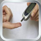 Diabetes y Como Vencerla icon