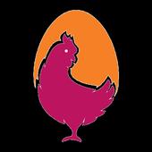 EffiPoul icon