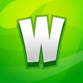 Wordiky icon