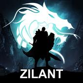 Zilant icon