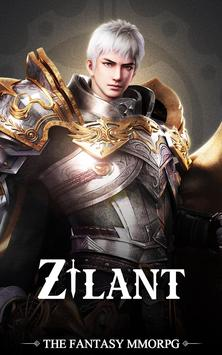 Zilant screenshot 10