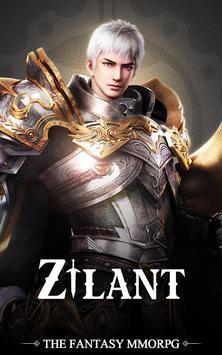 Zilant screenshot 5