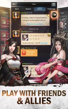 Rise of Dynasty: Three Kingdoms screenshot 14