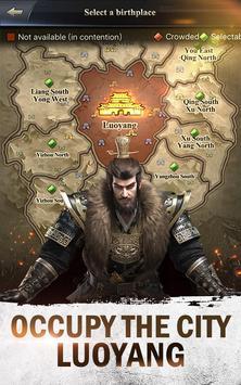 Rise of Dynasty: Three Kingdoms screenshot 15