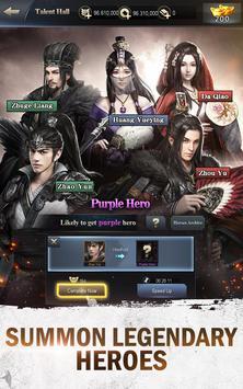 Rise of Dynasty: Three Kingdoms screenshot 10