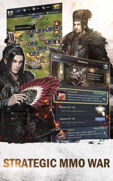 Rise of Dynasty: Three Kingdoms screenshot 12