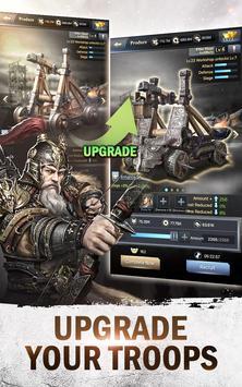 Rise of Dynasty: Three Kingdoms screenshot 13