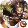 Three Kingdoms: Massive War 아이콘
