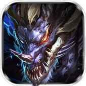 Ancient Fear icon