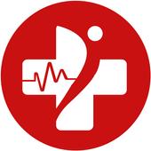HospitalCharge icon