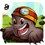 Mole Hunt icon