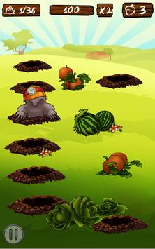 Mole Hunt screenshot 15