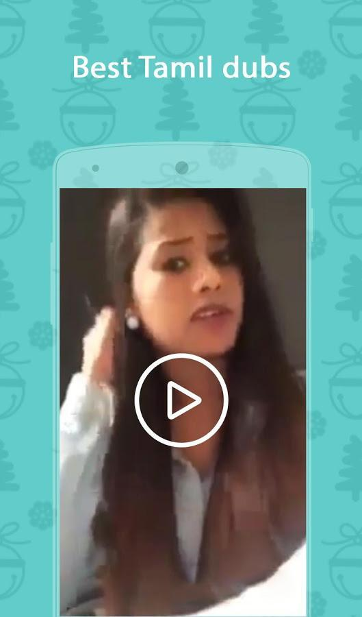 Videos for Dubs Tamil for Android - APK Download