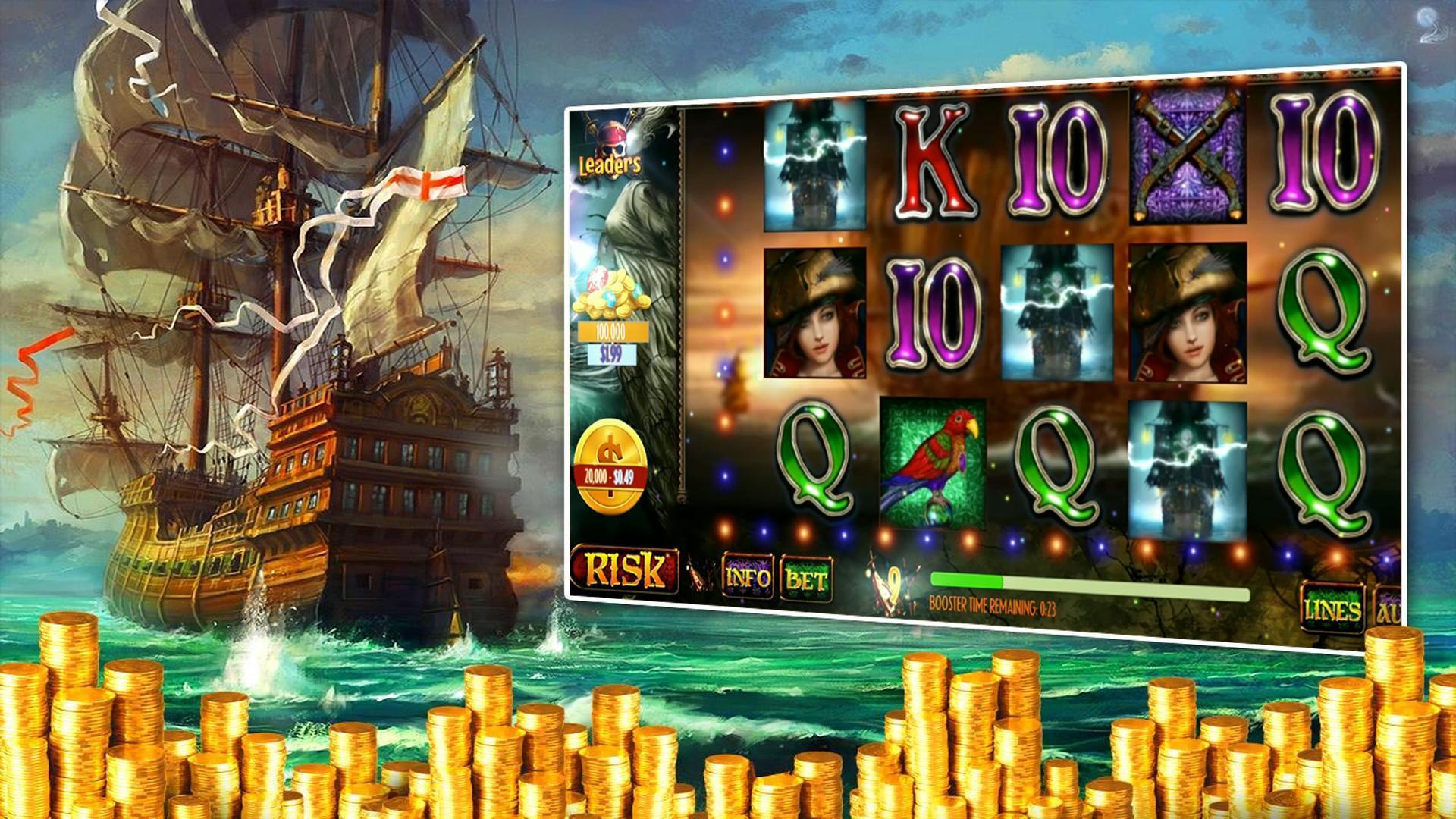 Казино онлайн слот бесплатно фотосессия к казино рояль
