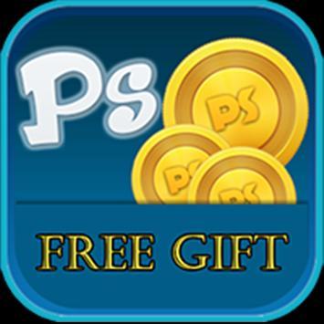 FREE PSN Codes PRO poster